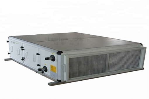telewin air throw 40m jato golpe unidade de condicionamento de ar fresco air handling unit hvac